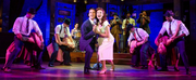 BWW Review: BANDSTAND at Lied Center For The Performing Arts, Lincoln