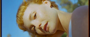 Kacy Hill Unveils Video for I Believe In You Featuring Francis and the Lights