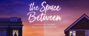 BWW Review: THE SPACE BETWEEN, YouTube Photo