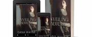 Dana Wayne Releases New Western Historical Romance UNVEILING BEULAH