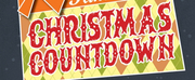 Pantochino Announces CHRISTMAS COUNTDOWN For The Holidays Photo