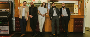 Full Musical Line-Up for IDLES Bristol Homecoming Show Announced