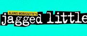 JAGGED LITTLE PILL Australian Premiere Postponed Due to Covid-19