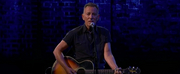 VIDEO: Bruce Springsteen Performs The River on THE LATE SHOW