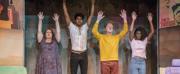 Photo Flash: Local Theater Company Presents Rodney Hick\