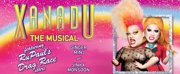 Tickets Go On Sale September 19 For XANADU in Fort Lauderdale