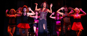 KINKY BOOTS Adds Another Show at the Diamond Head Theatre