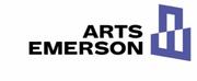 ArtsEmerson and Cherry Orchard Festival Co-Present Arlekin Players Theatres STATE VS. NATA Photo