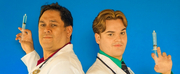 BWW Review: SHORTLAND STREET:  THE MUSICAL at Gryphon Theatre Photo