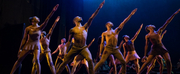 Deeply Rooted Dance Theaters 25th Anniversary Season Continues With Performances and More Photo