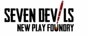 Seven Devils Playwrights Conference Goes Virtual in 2020