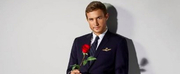 New Season of THE BACHELOR to Premiere January 6 on ABC