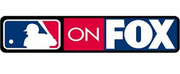 FOX Sports Will Exclusively Cover the 2019 World Series