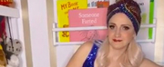 VIDEO: Annaleigh Ashford Sings Brief Time As Part of TodayTixs Intermission Mission Series!