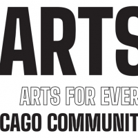Chicago Launches 'Arts 77' Arts Recovery Campaign Photo