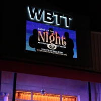 WBTT Returns to Live Performances with 'Light Up the Night!' Photo