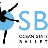 Ocean State Ballet Launches in Providence Photo