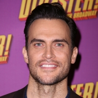 RECAP: Cheyenne Jackson and Jenn Gambatese Sang on STARS IN THE HOUSE