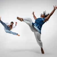 World Premiere of TIME OF CHANGE Will Be Performed by Joe Goode Performance Group and San Photo