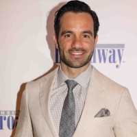 Ramin Karimloo, Liz Callaway, Louise Dearman & More to Take Part in KINGS OF BROADWAY Photo