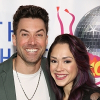 Ace Young, Diana DeGarmo and More Announced for HALLOWEEN IS NOT CANCELLED Hosted by Photo