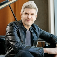 The Wallis Presents An Evening Of Beethoven Sonatas With Acclaimed Pianist Ory Shihor Photo