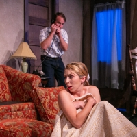Photos: IF I FELL By Jocelyn Beard at TheatreWorks New Milford Photo