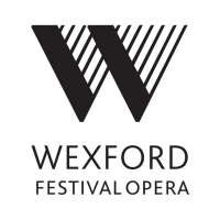 Wexford Festival Trust Announces Appointment of Randall Shannon as Executive Director of Wexford Festival Opera