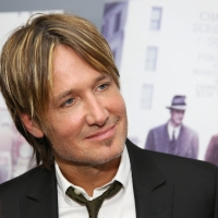Keith Urban and Pink Release 'One Too Many' Photo