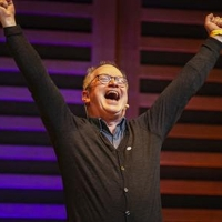 Encore Added To Robin Ince's 24 Hour Comedy And Science Show Photo