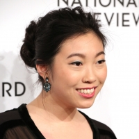 Awkwafina Will Lead Fantasy-Adventure Film THE LAST ADVENTURE OF CONSTANCE VERITY