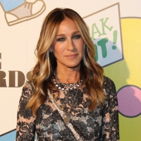 'We Must Save Broadway,' Writes Sarah Jessica Parker Photo