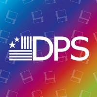 This Week's DPS ON AIR Features John Patrick Shanley, Crystal Skillman, And Sam Silbi Photo