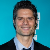 Tom Kitt to Lead Masterclass for New York Youth Symphony's Musical Theater Students Photo