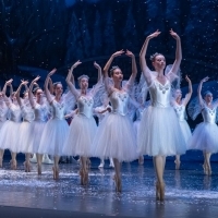 Manassas Ballet Theatre Presents Virtual Production of THE NUTCRACKER Photo