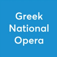 LIVER is Streaming Now From the Greek National Opera Photo
