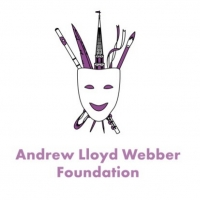 Andrew Lloyd Webber Foundation Releases New Report on Diversity in UK Drama Schools Photo