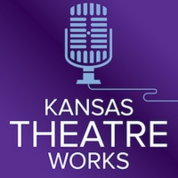 Kansas State Theatre's Kansas Theatre Works Podcast Presents ONE DEAD, ONE DYING Photo