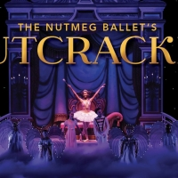 THE NUTCRACKER Comes to The Warner this December Photo