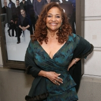 Debbie Allen Dance Studio Documentary Set for Release Nov. 27 Photo