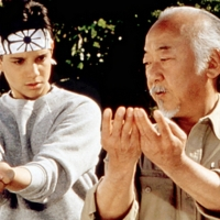 THE KARATE KID Will Have its Pre-Broadway World Premiere in St. Louis in 2022 Photo