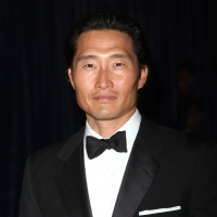 Daniel Dae Kim, Kerry Butler, Matthew Broderick and More to Star in Upcoming 24 Hour  Photo