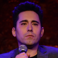 John Lloyd Young, Max Von Essen and More to Take Part in Virtual Concert to Honor the Photo