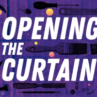 Youth Learn More About Arts Careers In TheatreWorks's OPENING THE CURTAIN Photo