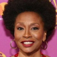Jenifer Lewis, James Wesley, and Seth Rudetsky to be Honored With MAC Awards Photo