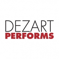 Ann Sheffer and Will Dean Named to Board for Nonprofit Dezart Performs Photo