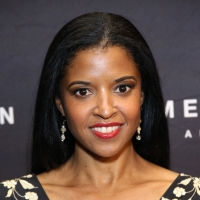 BWW Exclusive: Hear Renee Elise Goldsberry in the DRAGONS RESCUE RIDERS: SECRETS OF THE SO Photo