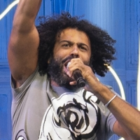 Photo Flash: Daveed Diggs and Wayne Brady Guest Star in FREESTYLE LOVE SUPREME