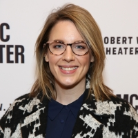Jessie Mueller, Keala Settle, Michael James Scott & More to Appear on E-TICKET TO BRO Photo