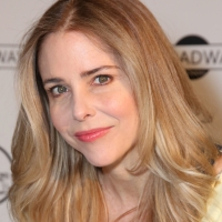 Kerry Butler, Beth Malone, and More Join STARS IN THE HOUSE 'You Gotta Believe' Conce Photo